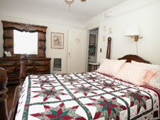 Carole's Bed & Breakfast Inn