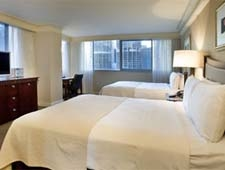 THIS ESTABLISHMENT HAS BECOME WYNDHAM GRAND CHICAGO RIVERFRONT Hotel 71