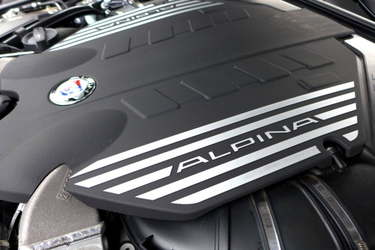 http://automobile.gayot.com/wp-content/uploads/sites/2/2014/09/Alpina-engine-cover-1024x682.jpg