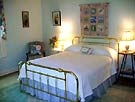 Rosemary House Bed & Breakfast