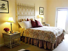 Vintage Villas Boutique Hotel & Events