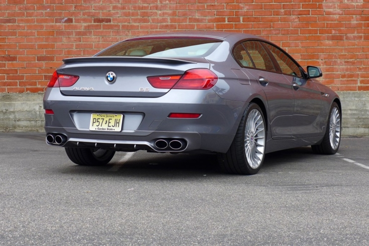 http://automobile.gayot.com/wp-content/uploads/sites/2/2014/09/2015-Alpina-B6-rear-three-quarter-view-1024x682.jpg