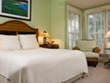 Daufuskie Island Resort & Breathe Spa