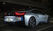 http://automobile.gayot.com/wp-content/uploads/sites/2/2014/07/BMW-i8-rear-three-quarter-1024x614.jpg