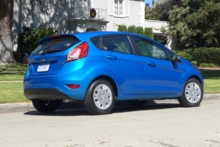 http://automobile.gayot.com/wp-content/uploads/sites/2/2014/08/2014-Fiesta-rear-three-quarter-view-1024x682.jpg