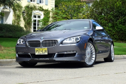 http://automobile.gayot.com/wp-content/uploads/sites/2/2014/09/2015-Alpina-B6-Front-View-1024x682.jpg