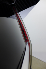 2015 Escalade taillight
