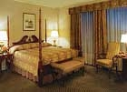 THIS ESTABLISHMENT HAS BECOME THE ST. ANTHONY, A LUXURY COLLECTION HOTEL, SAN ANTONIO The St. Anthony Riverwalk Wyndham Hotel