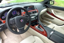 http://automobile.gayot.com/wp-content/uploads/sites/2/2014/09/2015-Alpina-B6-interior-view-1024x682.jpg
