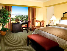THIS ESTABLISHMENT HAS BECOME LVH - LAS VEGAS HOTEL & CASINO Las Vegas Hilton