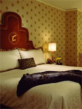 THIS ESTABLISHMENT HAS BECOME JUNIPER HOTEL CUPERTINO, CURIO COLLECTION BY HILTON Cypress Hotel