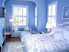 Blue Heaven Bed & Breakfast
