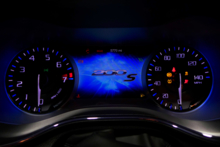 http://automobile.gayot.com/wp-content/uploads/sites/2/2015/03/Chrysler-200S-dash-gauges.jpg