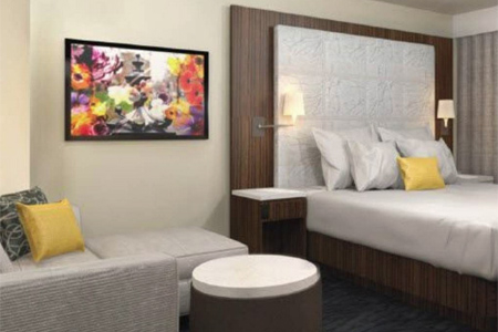 Cambria Hotels & Suites New York - Chelsea