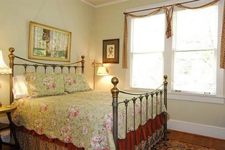 Virginia Highland Bed & Breakfast