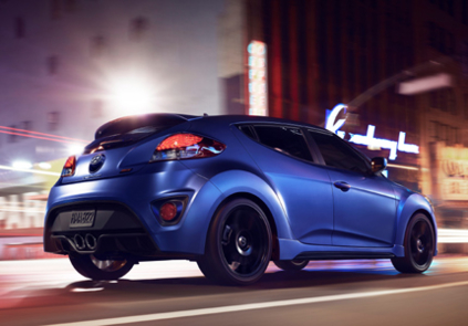 http://automobile.gayot.com/wp-content/uploads/sites/2/2016/06/hyundai-veloster-rally-rear.jpg