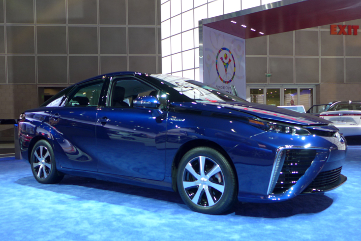 http://automobile.gayot.com/wp-content/uploads/sites/2/Toyota Mirai