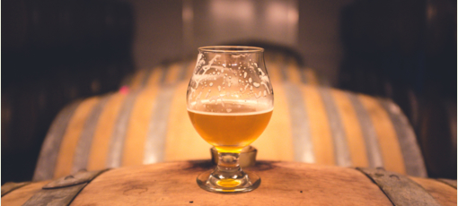 Check out GAYOT's picks of the best craft beers for 2016