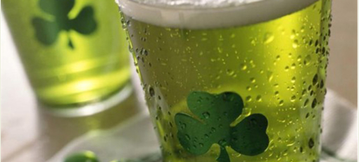 Check out GAYOT's picks of the best Irish beers