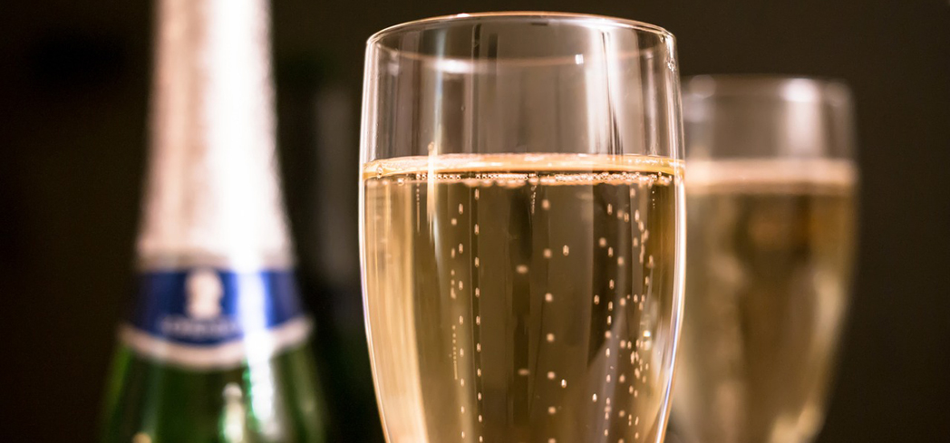Check out GAYOT's picks of the Best Extra Brut Champagnes
