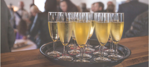 Check out GAYOT's picks of the best affordable champagnes