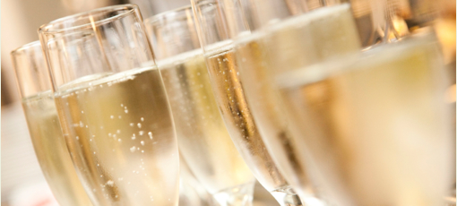 Check out GAYOT's picks of the best champagnes under $45