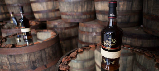 Check out GAYOT's reviews of the best rum brands