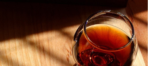 Discover quality spirits for under $75 with GAYOT's Top 10 Cognacs
