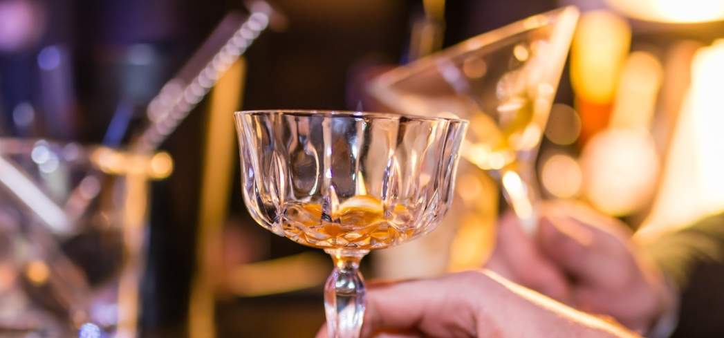 From Pyrat Rum to Santa Teresa, check out GAYOT's selections of the best rums