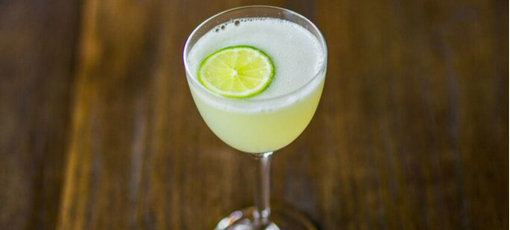 Find great mixed drinks from around the country on GAYOT's list of Best Vodka Cocktails