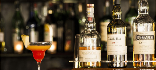 Whether straight or on the rocks, you'll enjoy GAYOT's Top 10 Single Malt Scotch