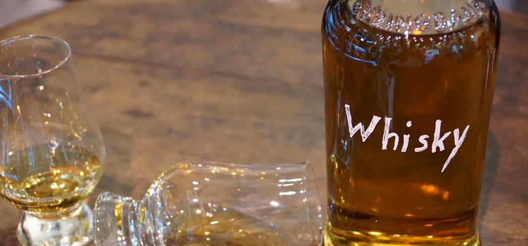Check out GAYOT's cocktail recipes with top-rated whiskey brands