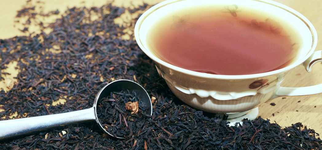 Check out GAYOT's guide to other tea varieties