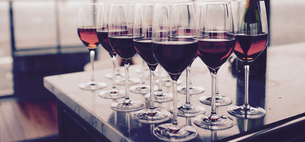 Learn all about wine with GAYOT's guide including lists on the best wines, top ratings and more
