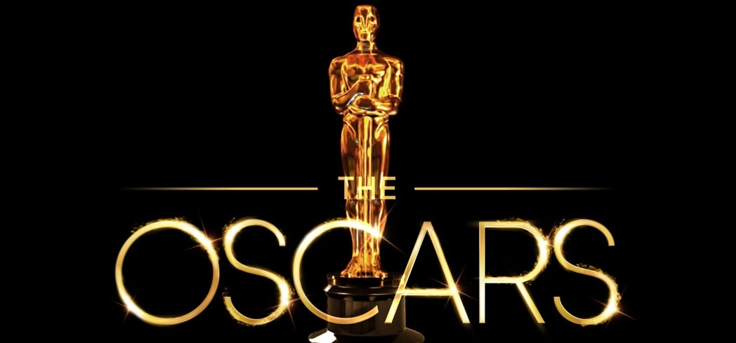 The 89th Annual Oscars air Feb. 26