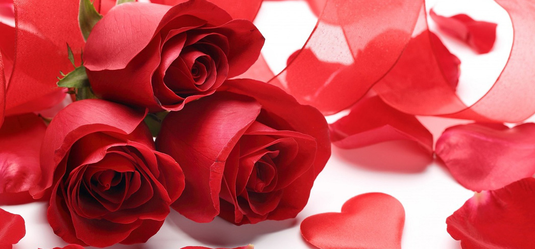 As with most traditions, Valentine's Day has evolved over many centuries