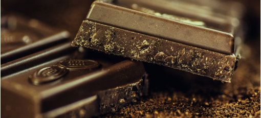 Check out GAYOT's picks of the most delicious chocolate bars