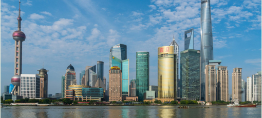 Find the best hotels in Shanghai with GAYOT's Top 10 List