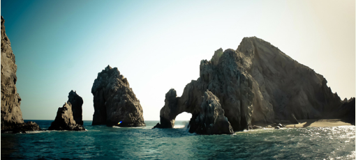 Find the best boutique hotels in Los Cabos, Mexico