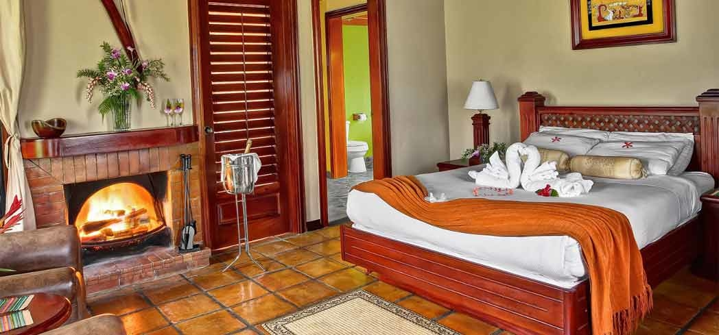 Take a look at GAYOT's list of the Best Hotels in Belize
