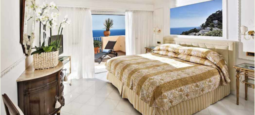 Search GAYOT's Naples hotel reviews