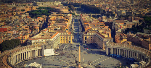 Read GAYOT's reviews to find the best hotels in Rome, Italy
