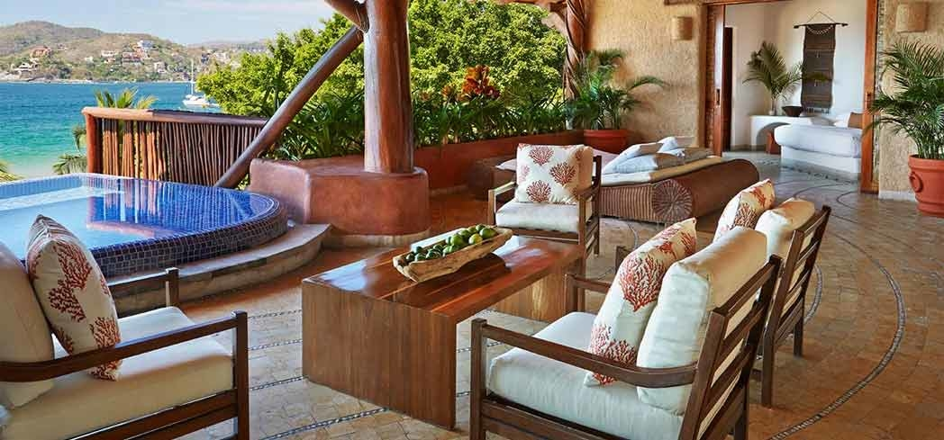 Search GAYOT's Acapulco hotel reviews
