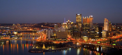 Take a look at GAYOT's picks of the best hotels to stay at in Pittsburgh during your business trip