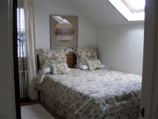 Hartwell House Bed & Breakfast