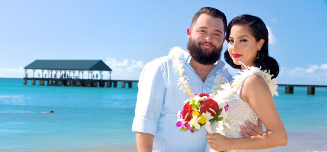 """After saying """"I do,"""" check in to one GAYOT's Top 10 Honeymoon Hotels Worldwide"""