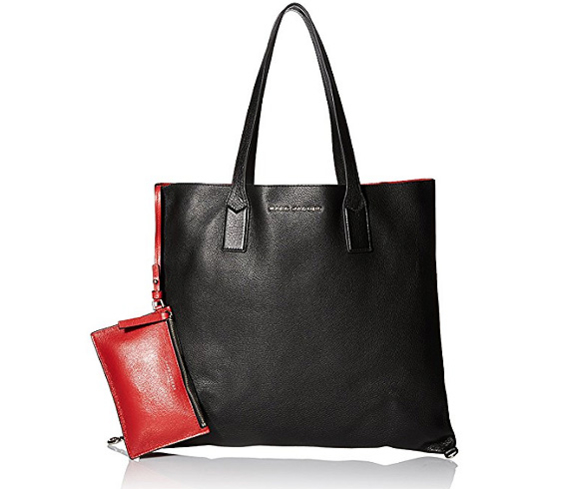 Marc Jacobs Wingman Shopping Bag Tote