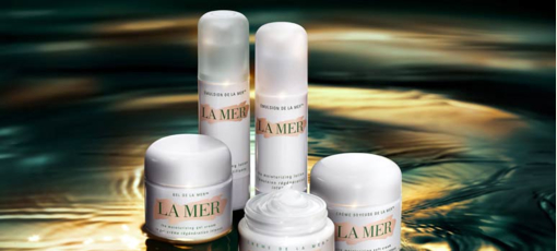 La Mer Eye Balm Intense, one of GAYOT's Top 10 Spa Gifts