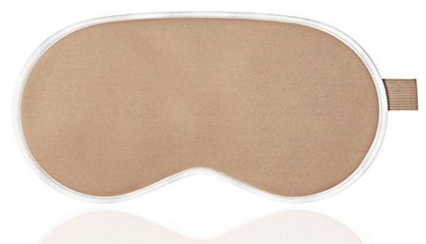 Treat your peepers to rest and relaxation with iluminage Skin Rejuvenating Eye Mask