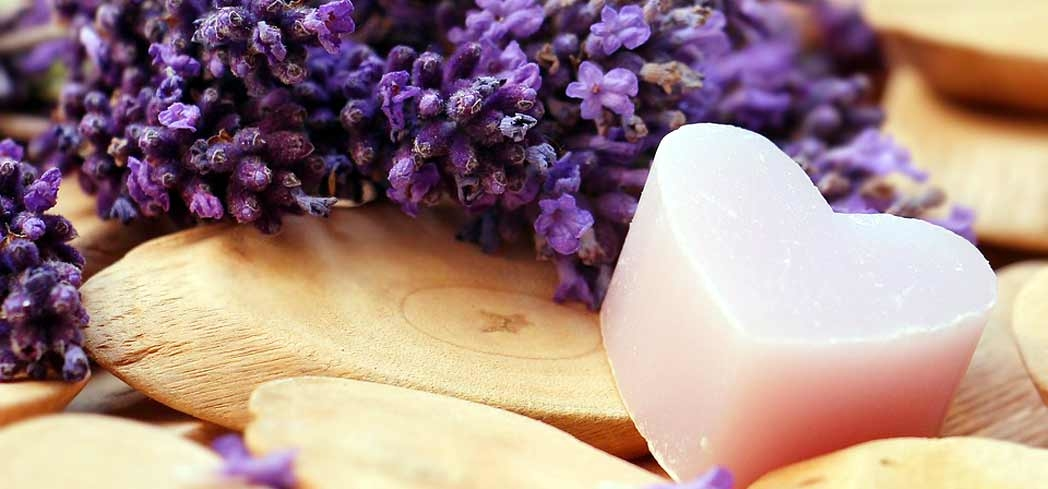 Lavender aromatherapy is an effective treatment for anxiety, depression, insomnia and workplace stress